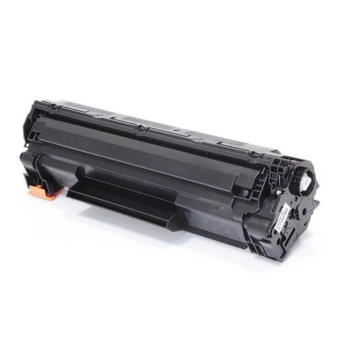Cartucho de toner HP CB435A/CB436A/CE285A Universal Compatível EVOLUT