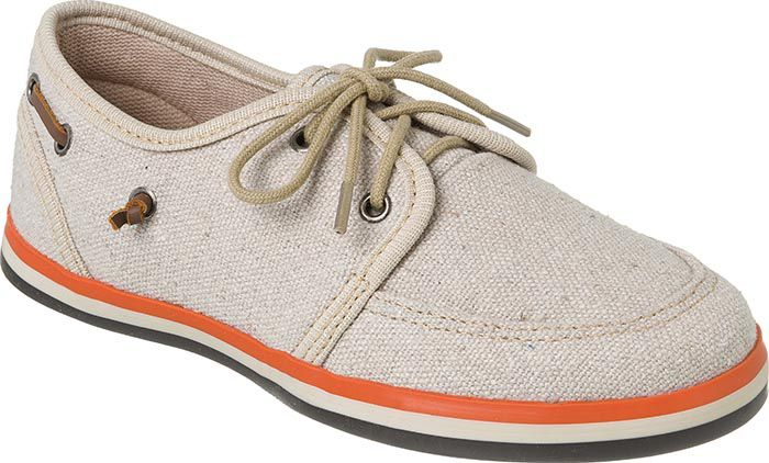Sapato Oxford Infantil Menino Marfim
