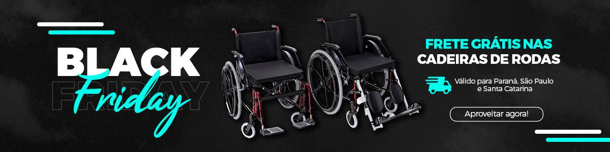 banner cadeira de rodas