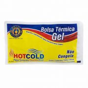 Bolsa Térmica Gel Hotcold Ortho Pauher