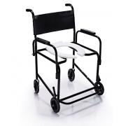 Cadeira de Banho Prolife Obeso Flex PL 2002