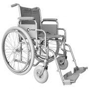 Cadeira de Rodas Comfort LY- 8A250SF