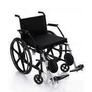 Cadeira de Rodas Liberty Obeso Com Elevação Prolife