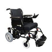 Cadeira De Rodas Motorizada Ly-Eb103-S Praxi