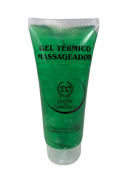 Gel Térmico Massageador