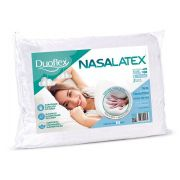 Travesseiro Nasa Latex Duoflex
