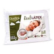 Travesseiro Real Latex Duoflex