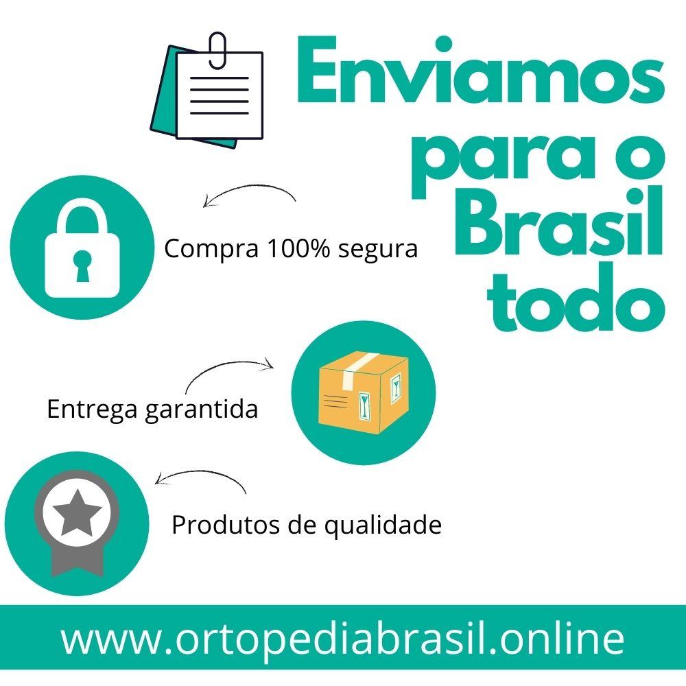 Bastao De Liberação Miofascial  Hidrolight FL51