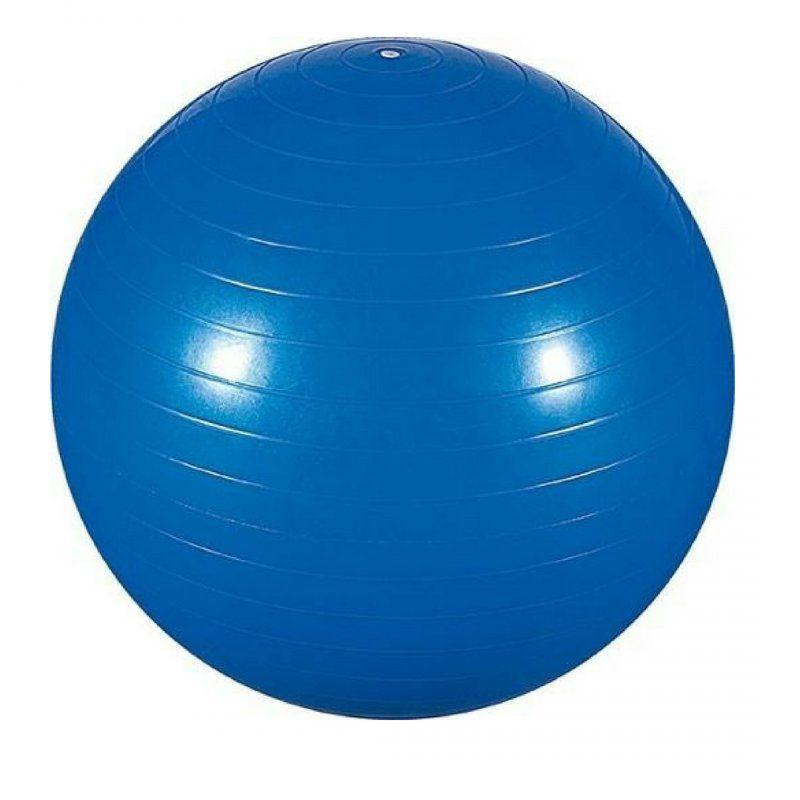 Bola De Ginástica Supermedy 65 Cm