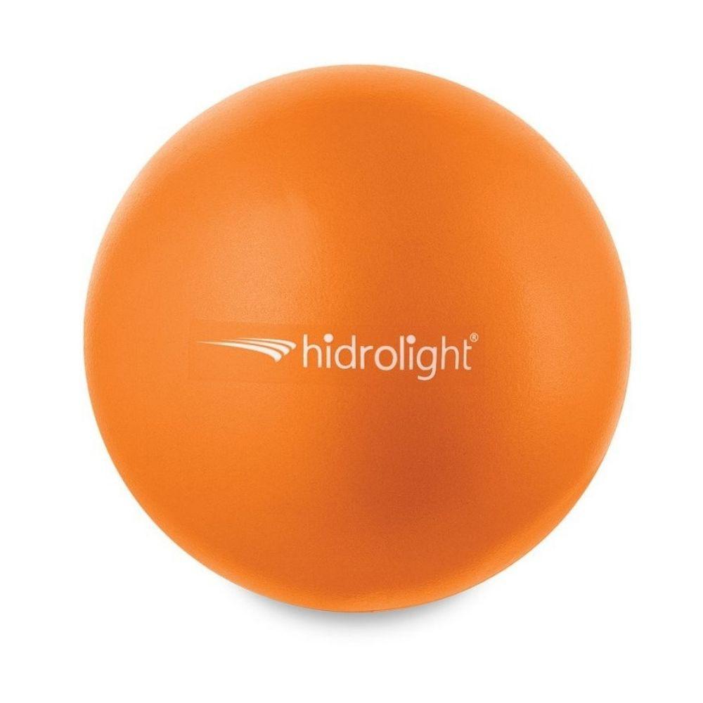 Bola Para Exercícios Hidrolight