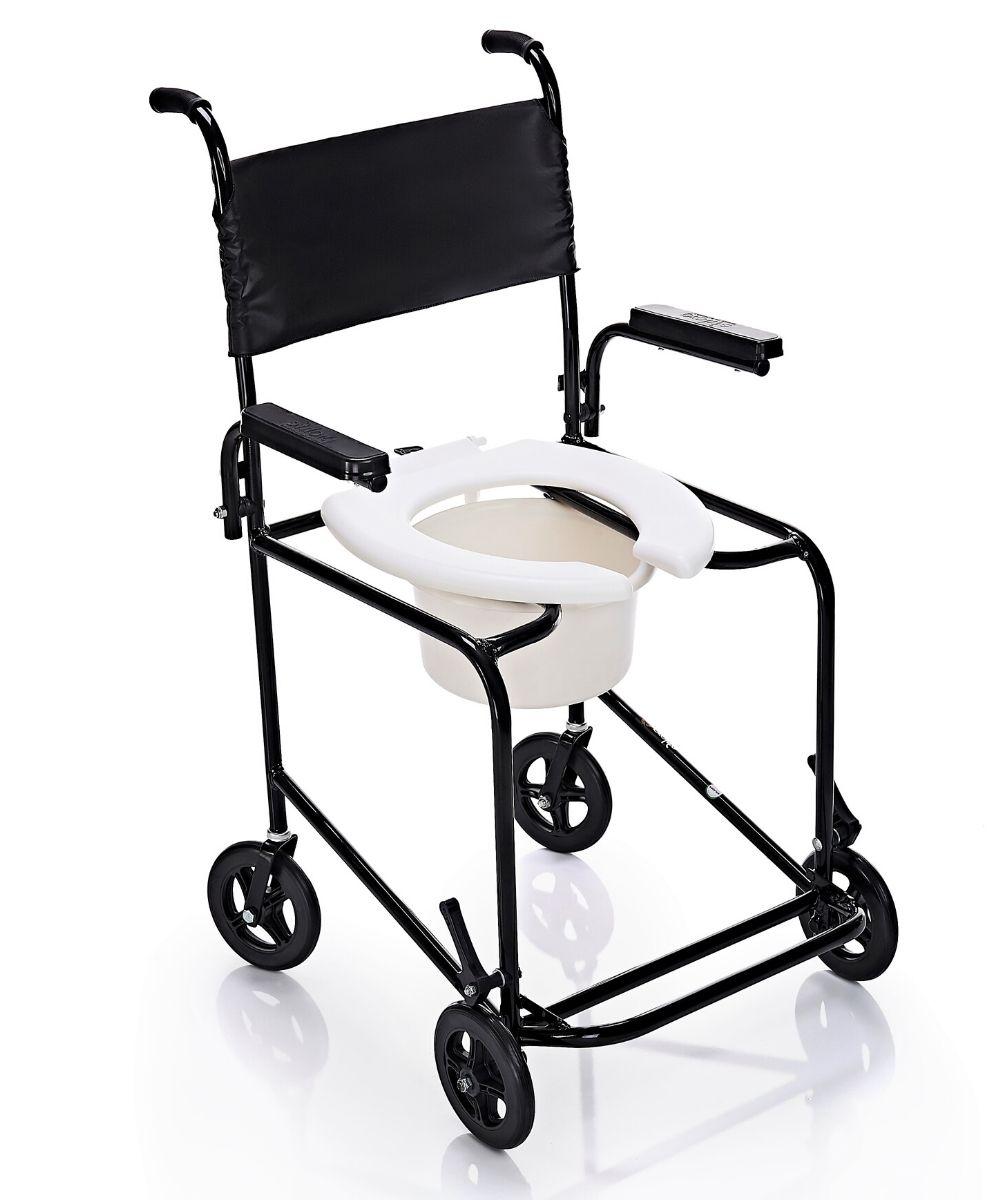 Cadeira De Banho Flex Prolife  PL 202
