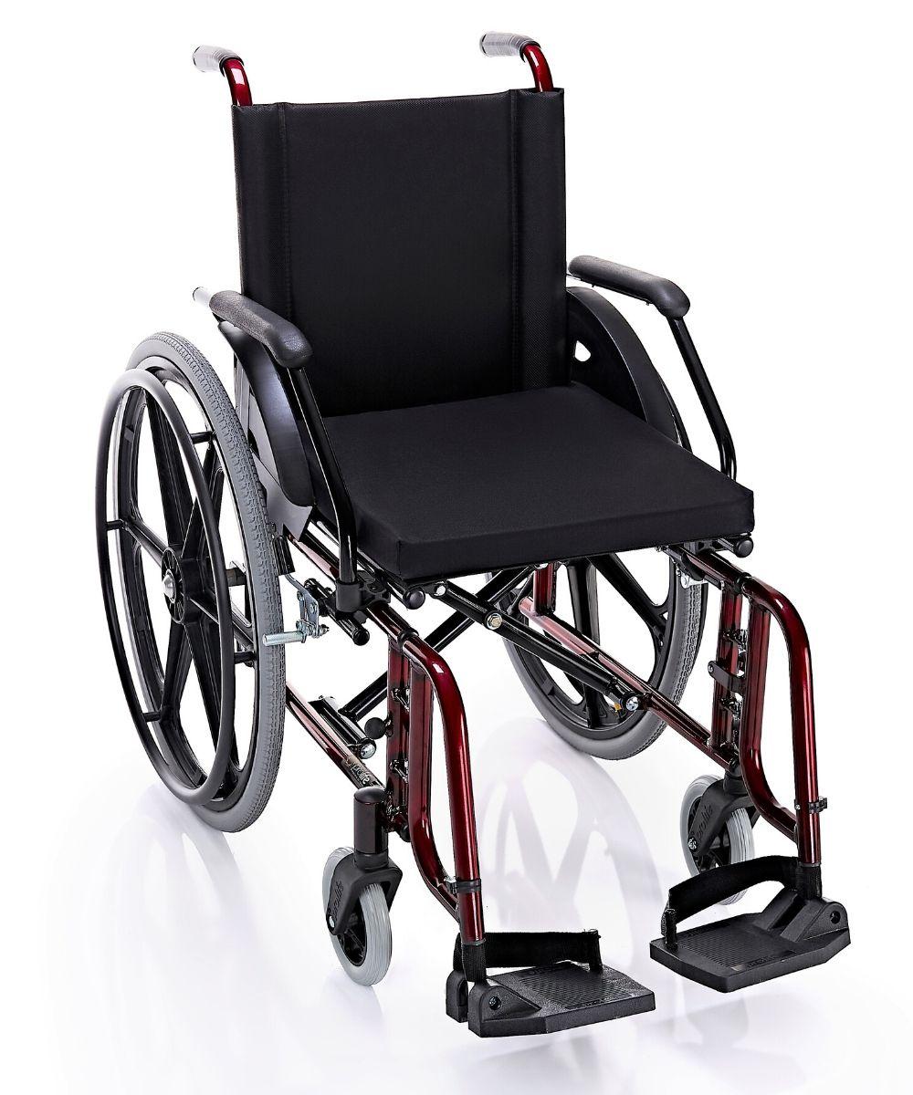 Cadeira de Rodas Confort Elite Prolife