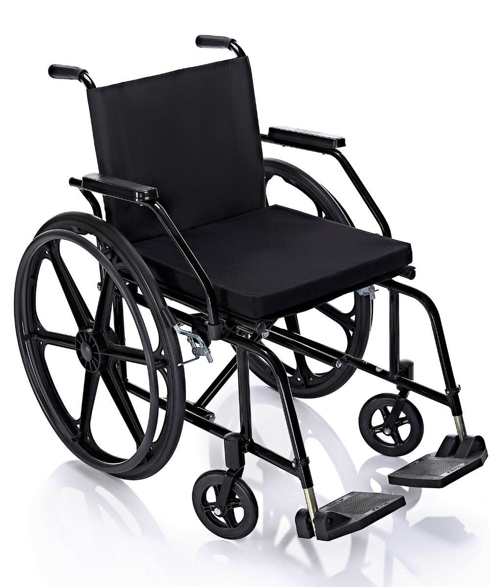 Cadeira de Rodas Liberty 4001 Prolife