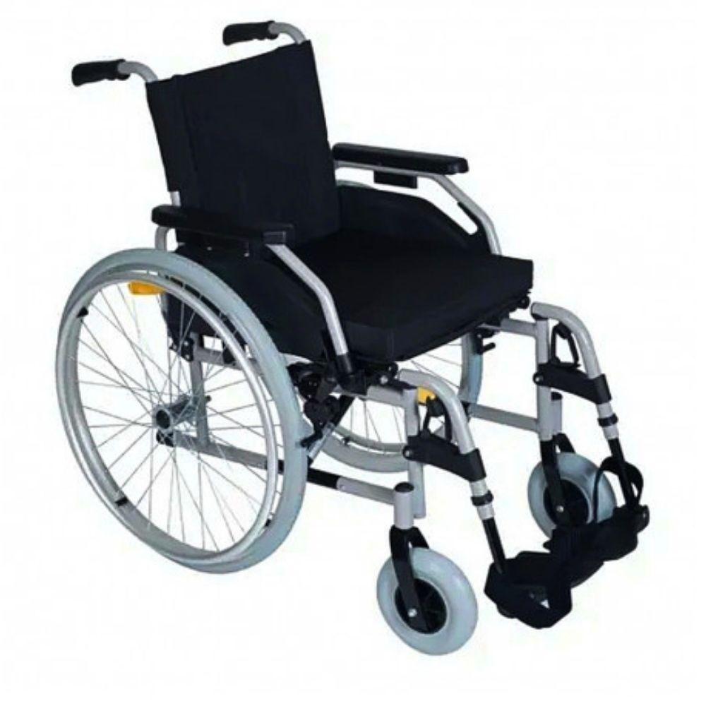 Cadeira de Rodas Ottobock B2