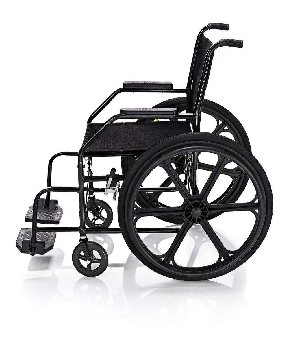 Cadeira de Rodas Prolife  PL002
