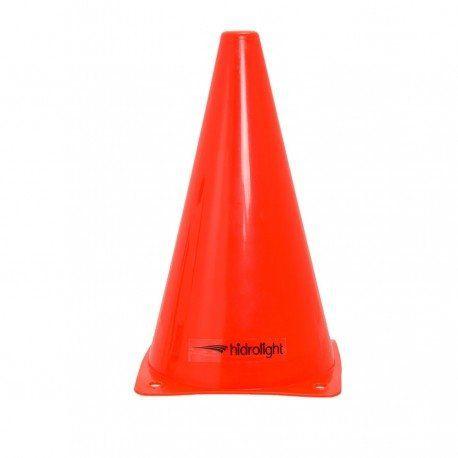 Cone de Exercícios Hidrolight   Unitário