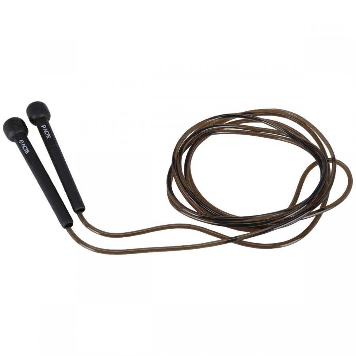 Corda de Pular  T95  Pro Acte
