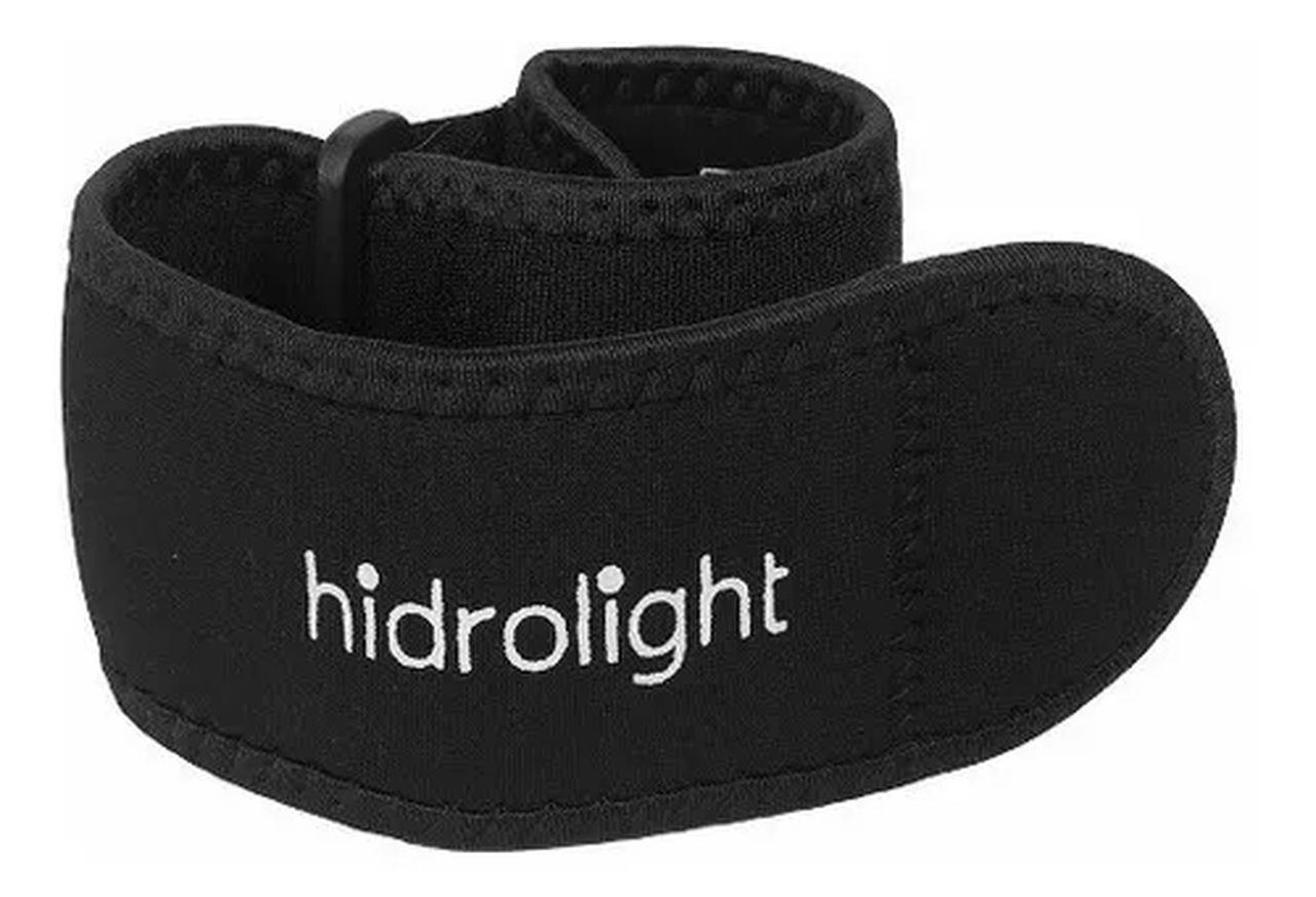 Tennis Elbow Hidrolight OR55