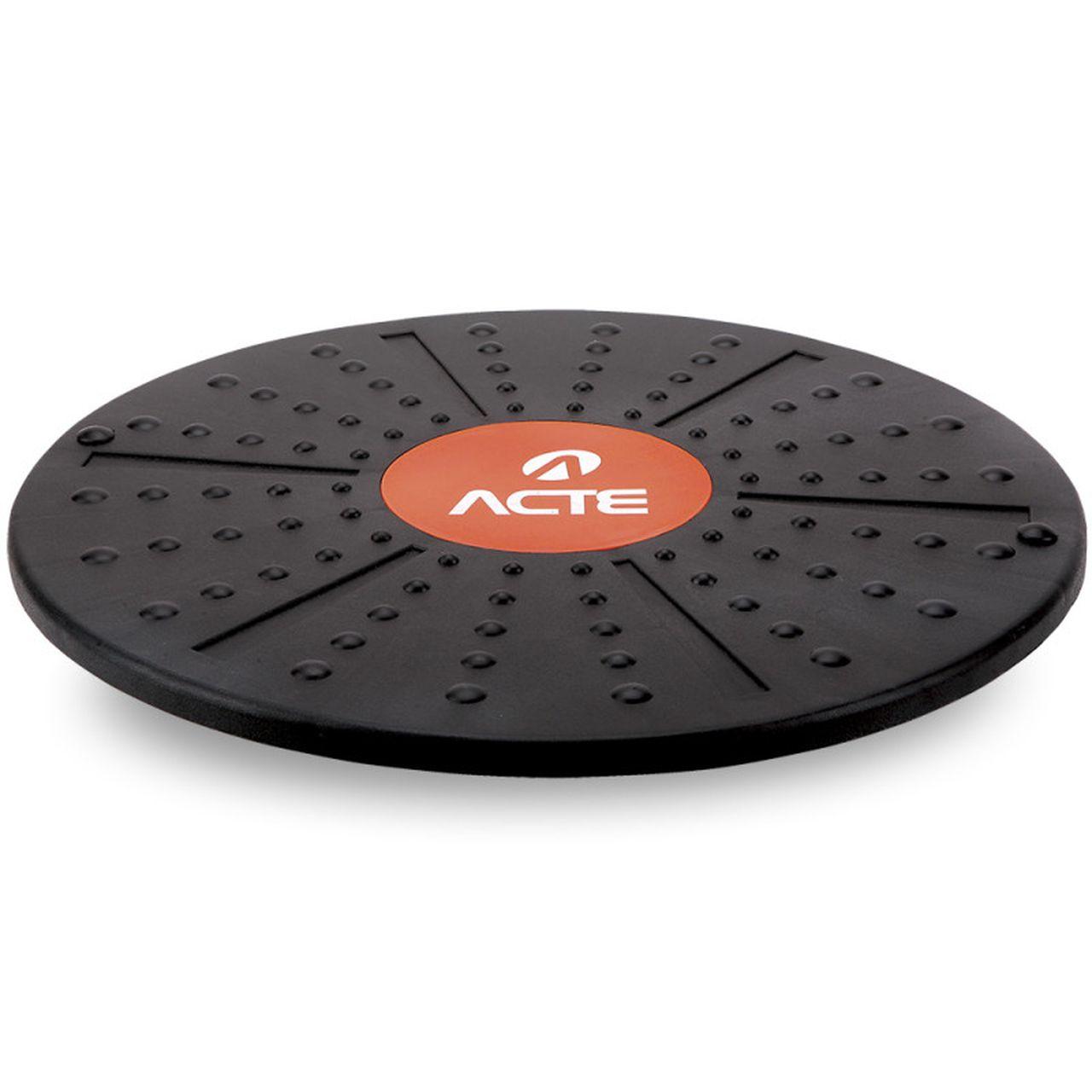 Disco De Equilíbrio Pro Acte Sports