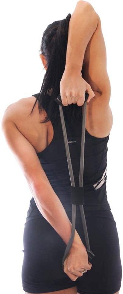 Extensor Master de Bíceps e Tríceps Acte