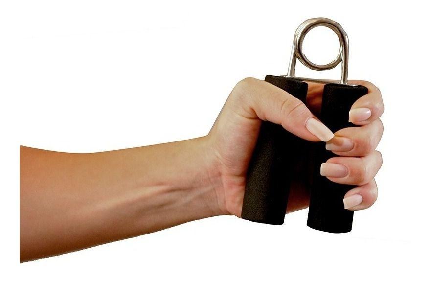 Hand Grip T1 Acte Sport