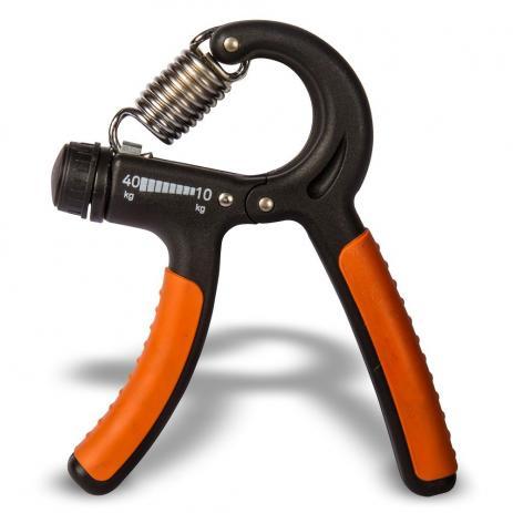 Hand Grip Ajustável T99 Acte