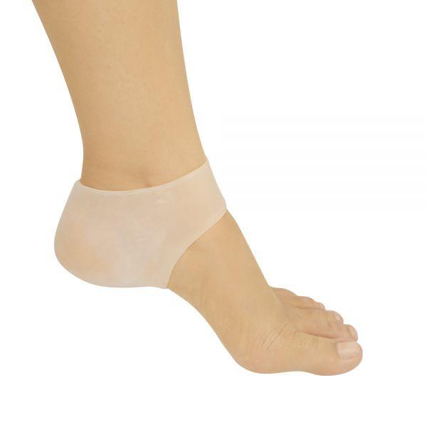 Protetor Para Calcanhar Revita Skin Ortho Pauher