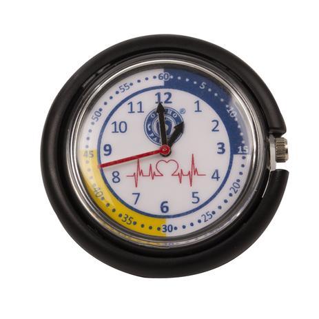 Relógio para Estetoscópio Stetho Watch