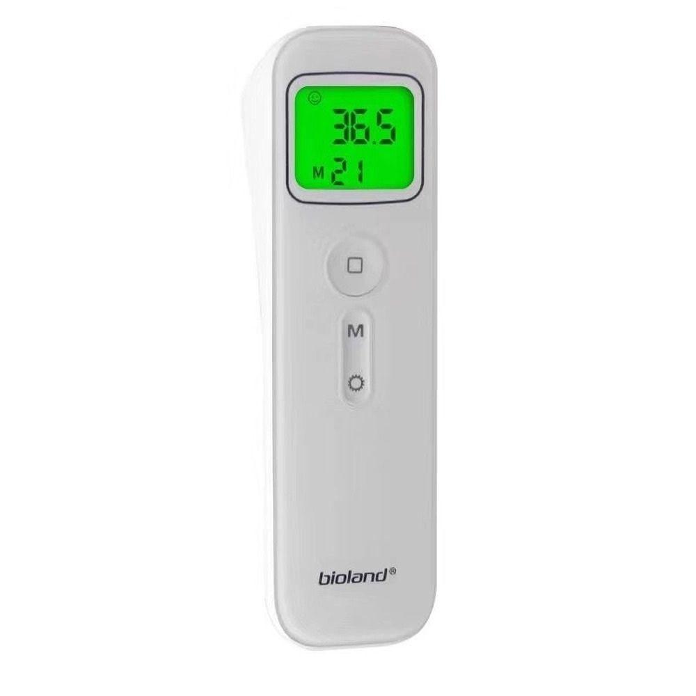 Termômetro Bioland De Testa E127