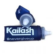 SoftFlask Kailash 350ml