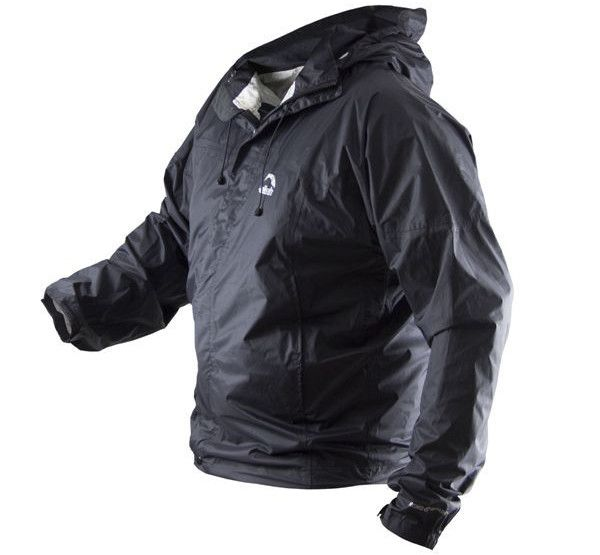 Anorak Andes Pro