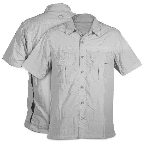 Camisa Pantanal MASCULINA
