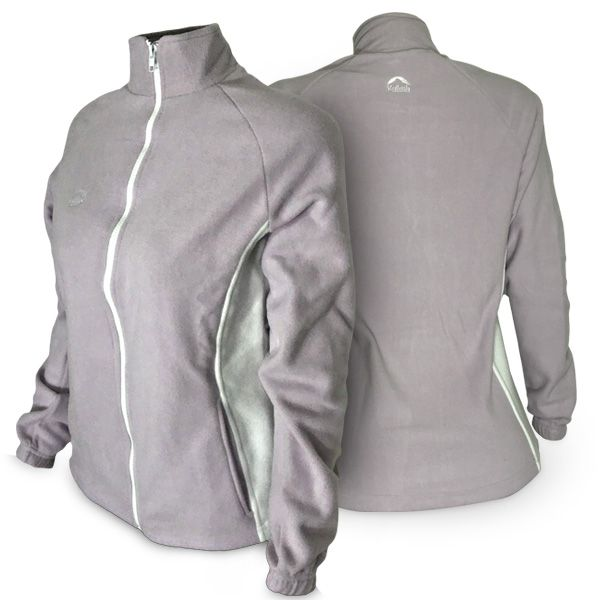 Fleece Apalache Feminino (ESSENCIAL)