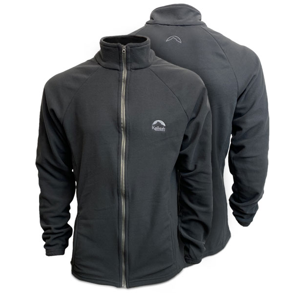 Fleece Apalache Masculino