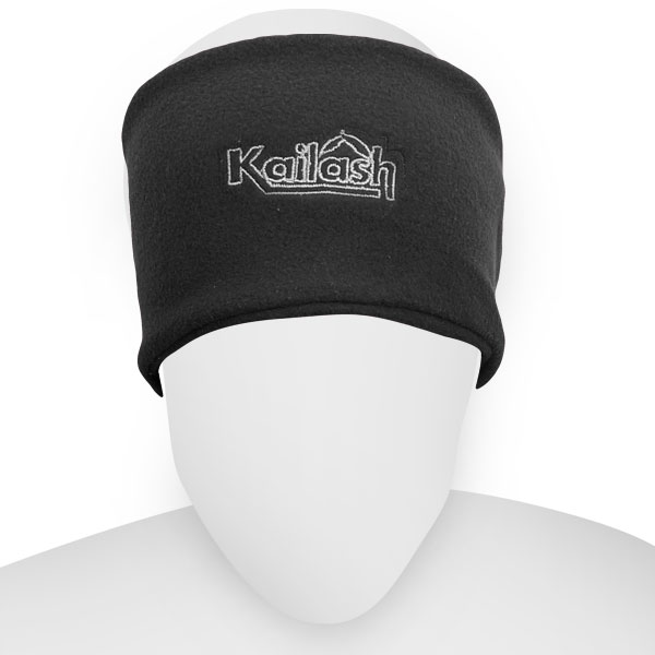 Head Band Fleece Kailash