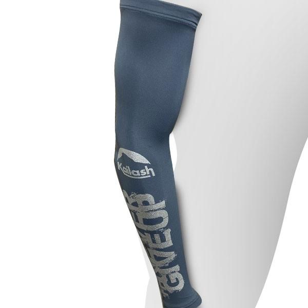 MANGUITO PROTECT UV50+ - UNISEX