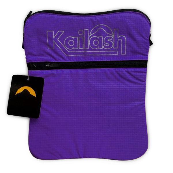 Porta LapTop (Notebook) Kailash 15 polegadas
