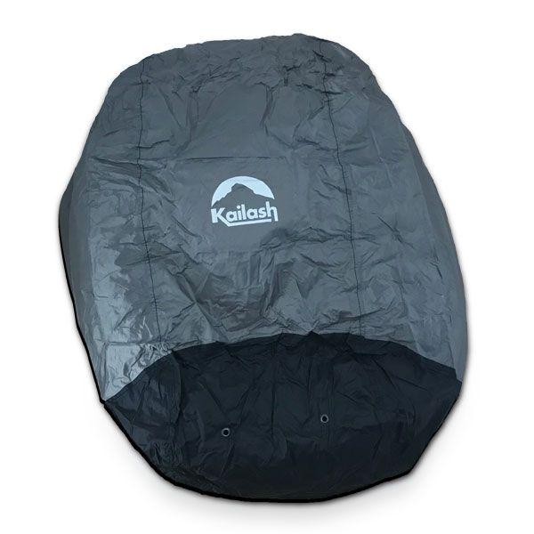 Protetor de mochila