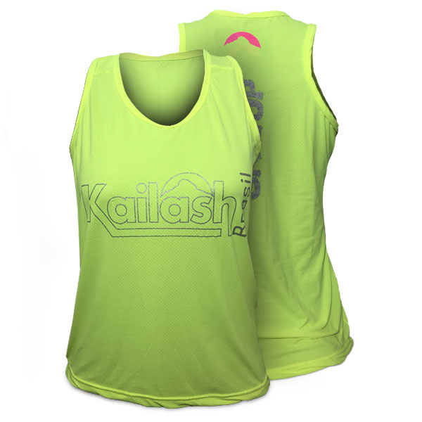 Regata LITE Kailash - Feminina