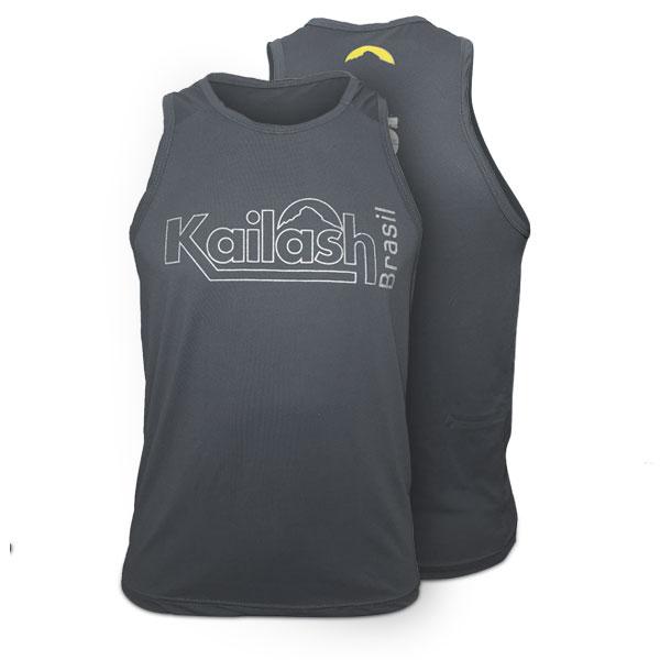 Regata LITE Kailash Masculina