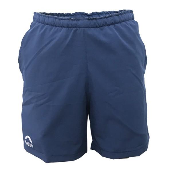 Shorts BT Elastic (MASCULINO)