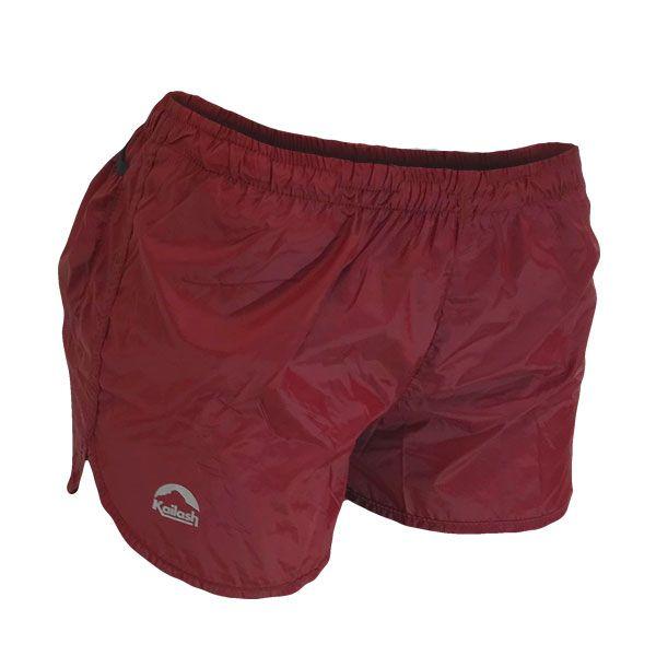 Shorts Maratona Bariloche - Feminino