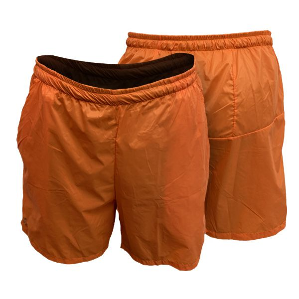 Shorts Beach Tennis (X-Light)