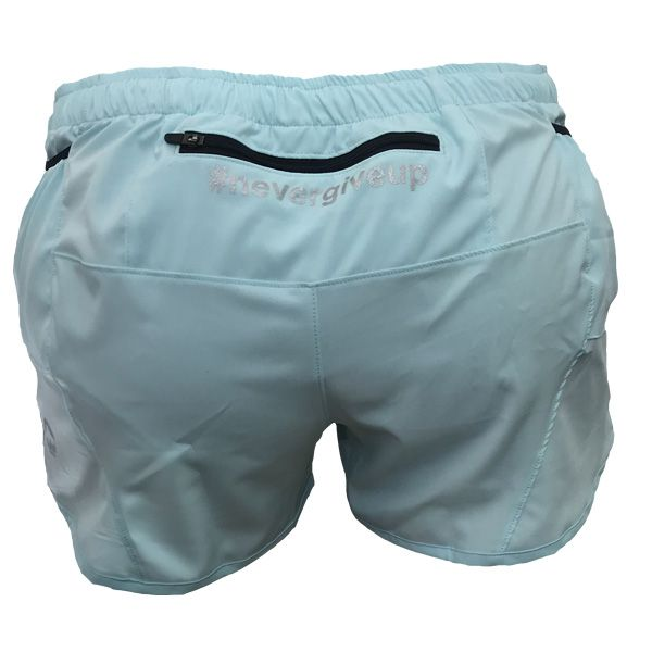 Shorts Maratona Elastic - Feminino