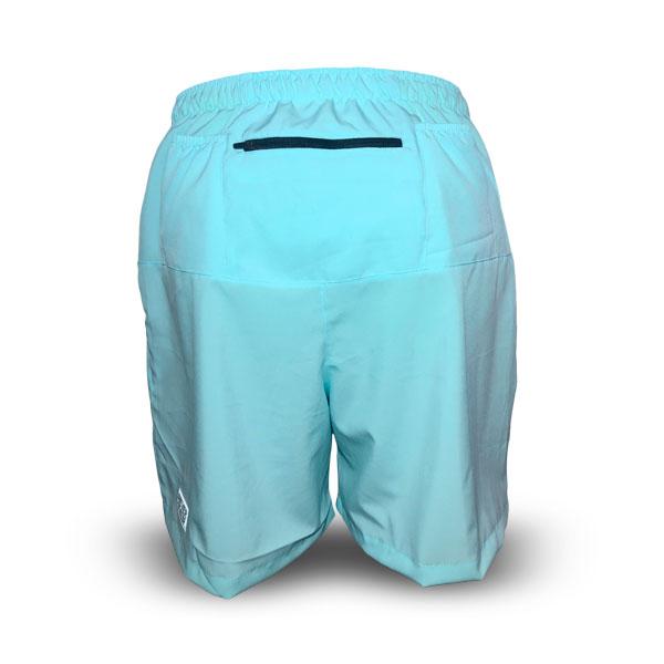 Shorts Maratona ELASTIC MASCULINO