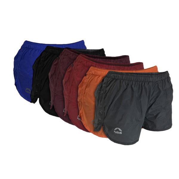 Shorts Maratona - Feminino (X-Lite)