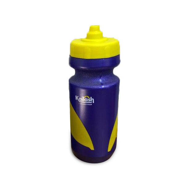 Squeeze Automatic 500ml