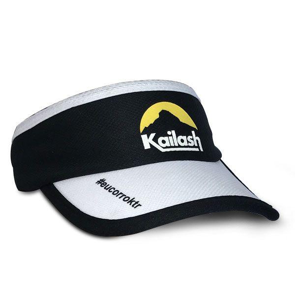 Viseira VELOX Kailash