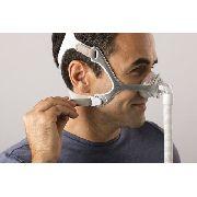 Máscara Nasal Cpap Wisp - Philips Respironics
