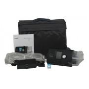 Cpap S10 Básico c/ Umidificador Integrado Resmed